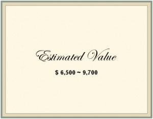 Domain Name Valuation