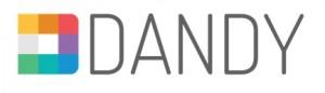 Dandy mobile app startup
