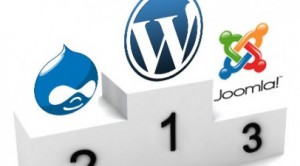 Is WordPress Your CMS
