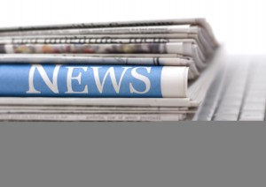Technology news that will make or break your business